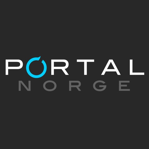 Portal Norge