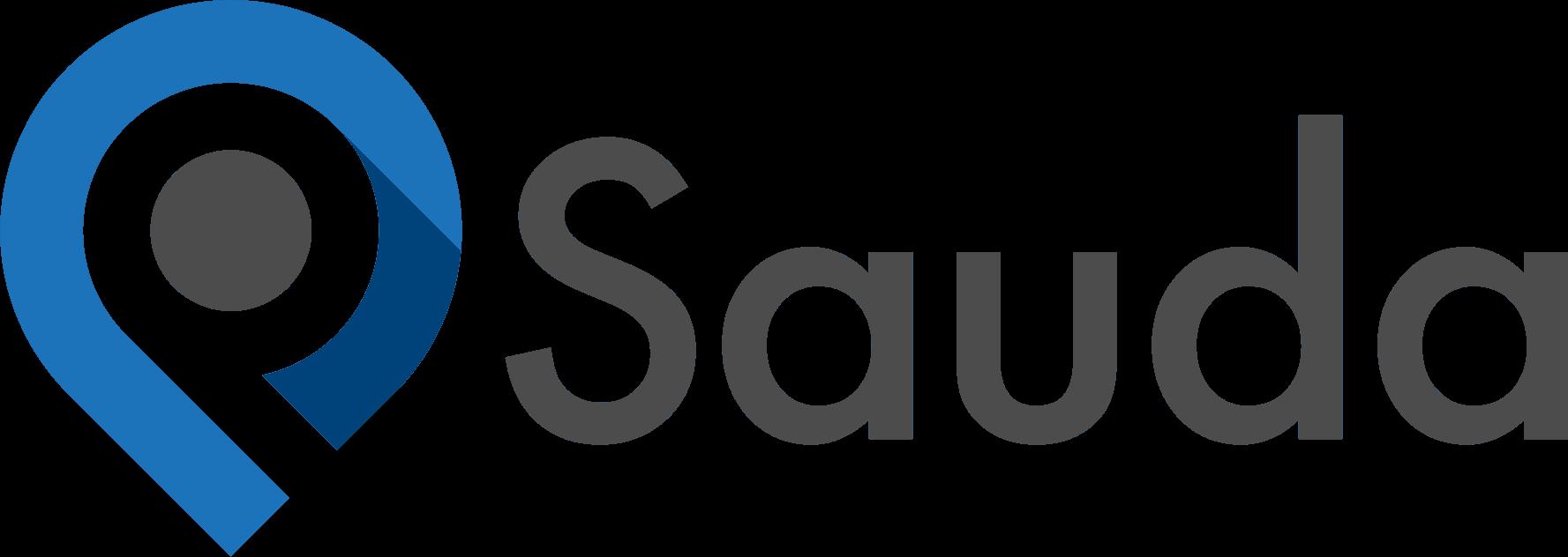 Portal Sauda