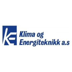 Klima og Energiteknikk
