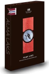 Alma Laks