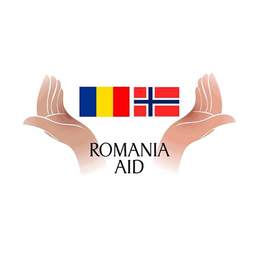 Romania aid
