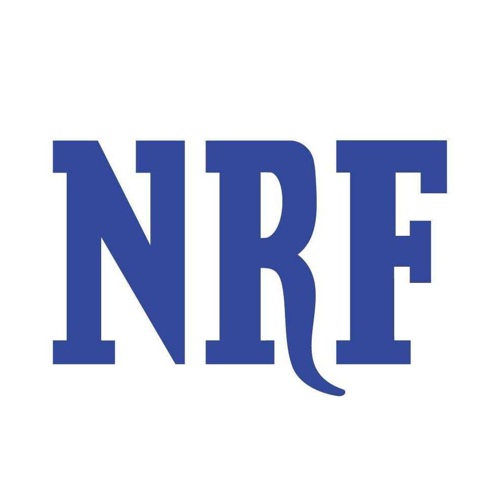 Logo til Norges Revmatikarlag