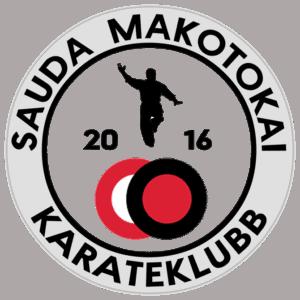 Sauda Makotokai Karateklubb