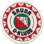 Sauda O-klubb