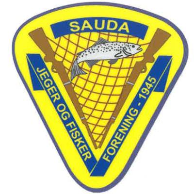 Sauda Jeger og Fiskerforening